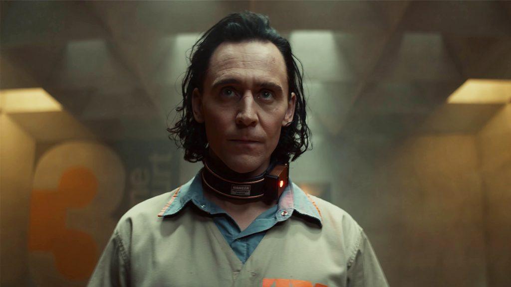 Loki-Disney-Plus-1-1024x576 Tom Hiddleston está curioso pra ver a Variante mais temida por 'Aquele que Permanece'