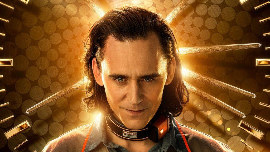 Loki-Eventos-e-Datas-1024x576 Loki: 7 Cenários e Eventos Históricos que Aparecerão na Série