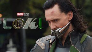 Loki-Varias-Temporadas