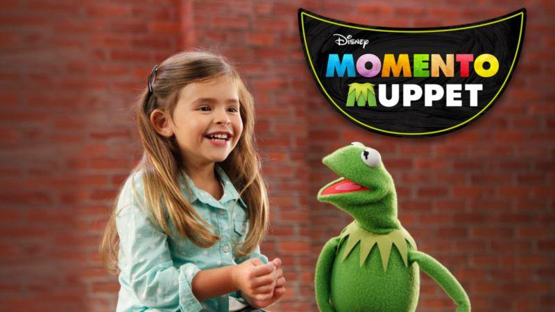 Momento-Muppet-Disney-Plus Lançamentos do Disney+ em Maio: Lista Completa e Atualizada