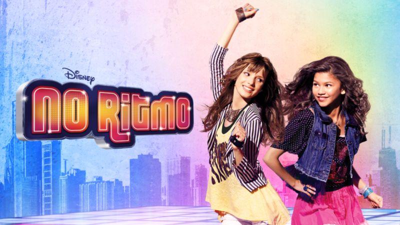 No-Ritmo-Disney-Plus Raya e o Último Dragão Para Todos! Confira as Estreias da Semana no Disney+