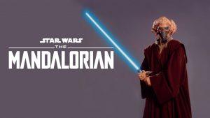 Plo-Koon-The-Mandalorian