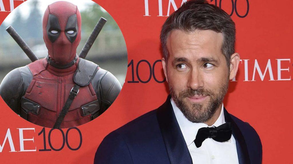 Ryan-Reynolds-Trilogia-Deadpool-1024x576 Ryan Reynolds Quer Criar Uma Nova Trilogia para Deadpool