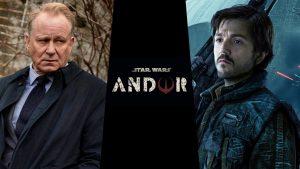 Star-Wars-Andor-Stellan-Skarsgard-1