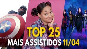 TOP-25-Disney-Plus-11-04