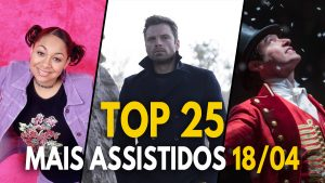 TOP-25-Disney-Plus-18-04