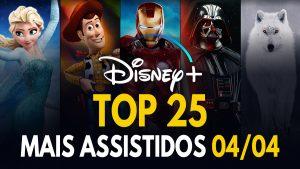 TOP-25-Disney-Plus-Mais-Assistidos-04-04