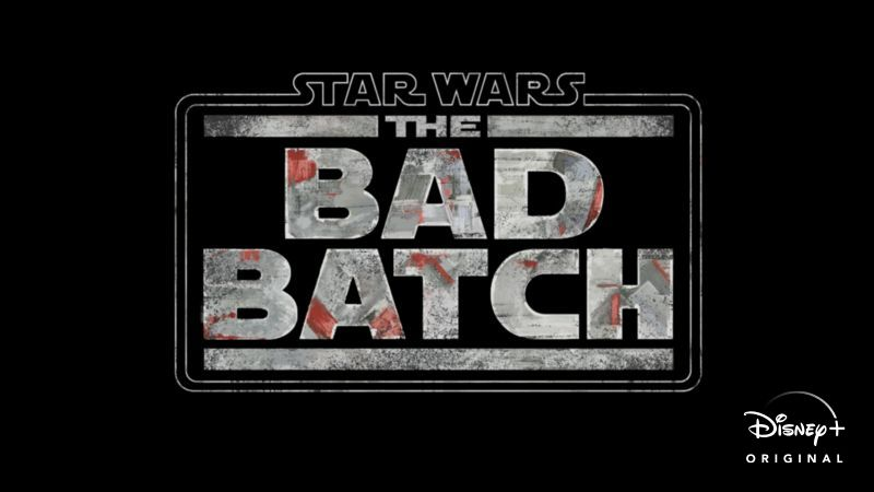 The-Bad-Batch-Disney-Plus Star Wars Day: Veja as 10 Novidades que Chegaram Hoje ao Disney+