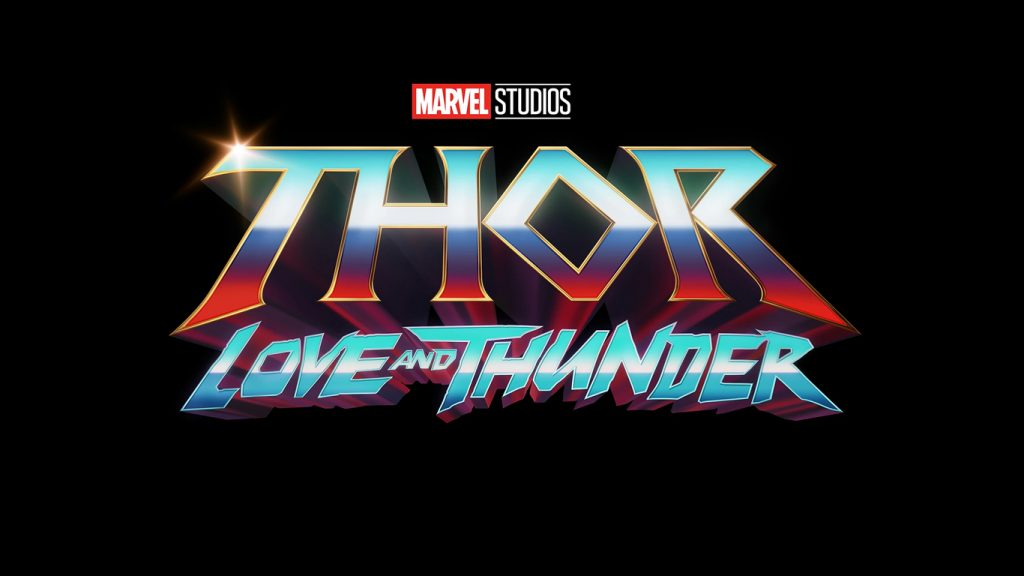 Thor-Love-and-Thunder-Matanca-1024x576 Calendário de Filmes e Séries Marvel em 2021, 2022 e 2023 - Atualizado