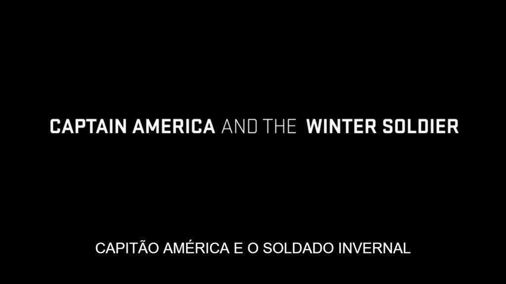 Titulo-pos-creditos-Capitao-America-e-o-Soldado-Invernal-1024x576 Bucky Não é Mais o Soldado Invernal!