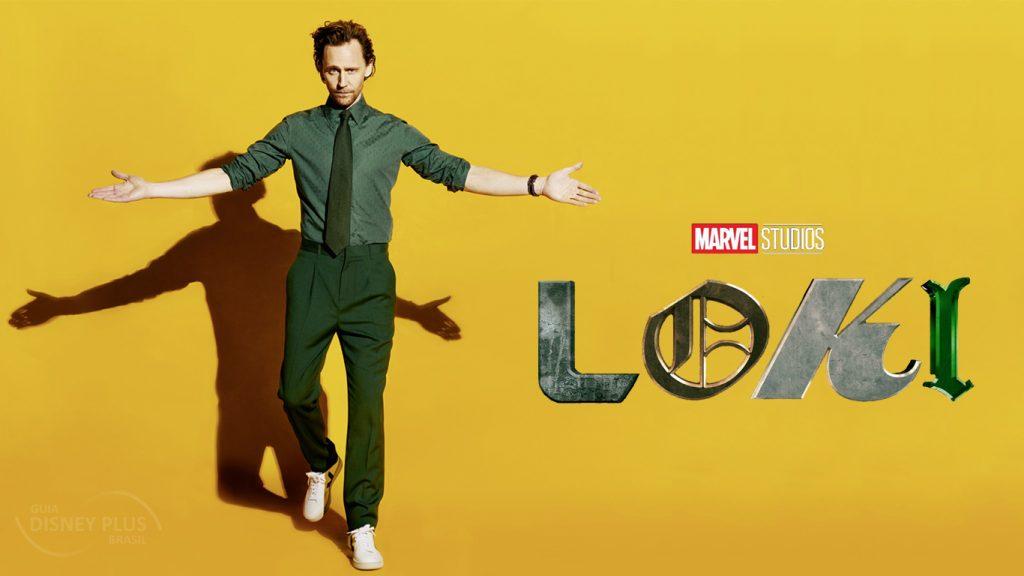 Tom-Hiddleston-Entrevista-Empire-1-1024x576 Tom Hiddleston Comenta sobre o Significado de Loki e seu Logotipo