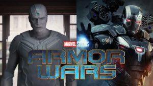 Visao-Branco-em-Armor-Wars