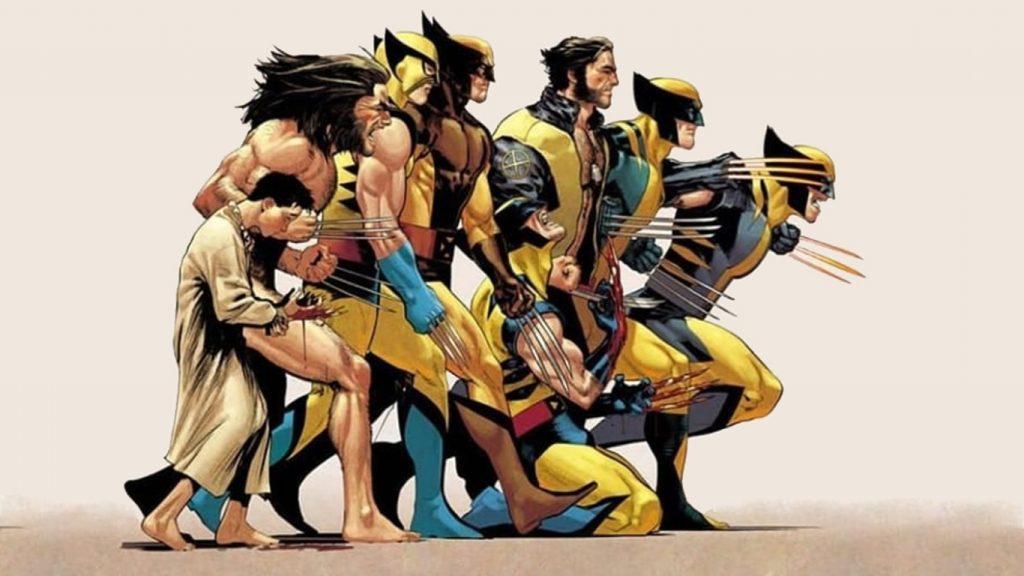 Wolverine-Novo-Ator-1024x576 Astro de 'The Boys' pode ser o próximo Wolverine no MCU