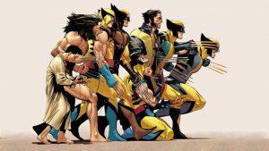 Wolverine-Novo-Ator
