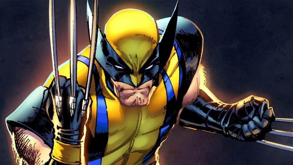 Wolverine-Serie-DisneyPlus-1024x576 O que Podemos Esperar de uma Série do Wolverine no Disney+?