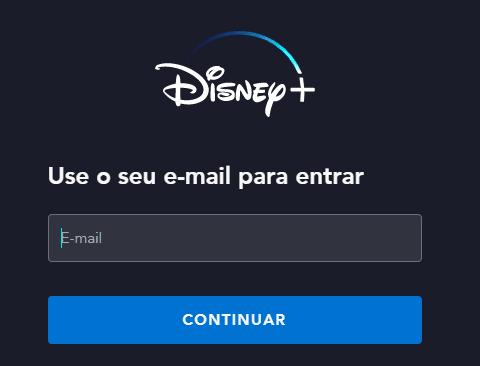 image-3 Como Cancelar Assinatura do Disney+?