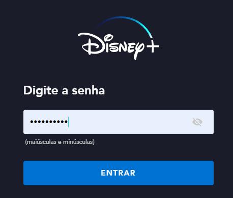 image-4 Como Cancelar Assinatura do Disney+?