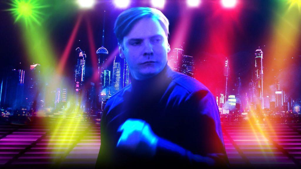 meme-dancinha-do-barao-zemo-1024x576 Daniel Brühl Fala dos Memes da Dancinha do Zemo e Revela Que Tem Mais