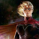 Will Poulter será Adam Warlock em Guardiões da Galáxia Vol. 3