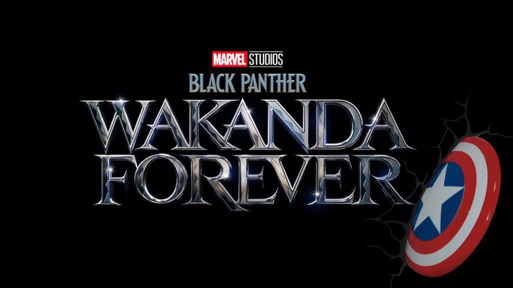 Capitao-America-em-Pantera-Negra-Wakanda-Forever-1024x576 Capitão América Pode Retornar em Pantera Negra: Wakanda Forever