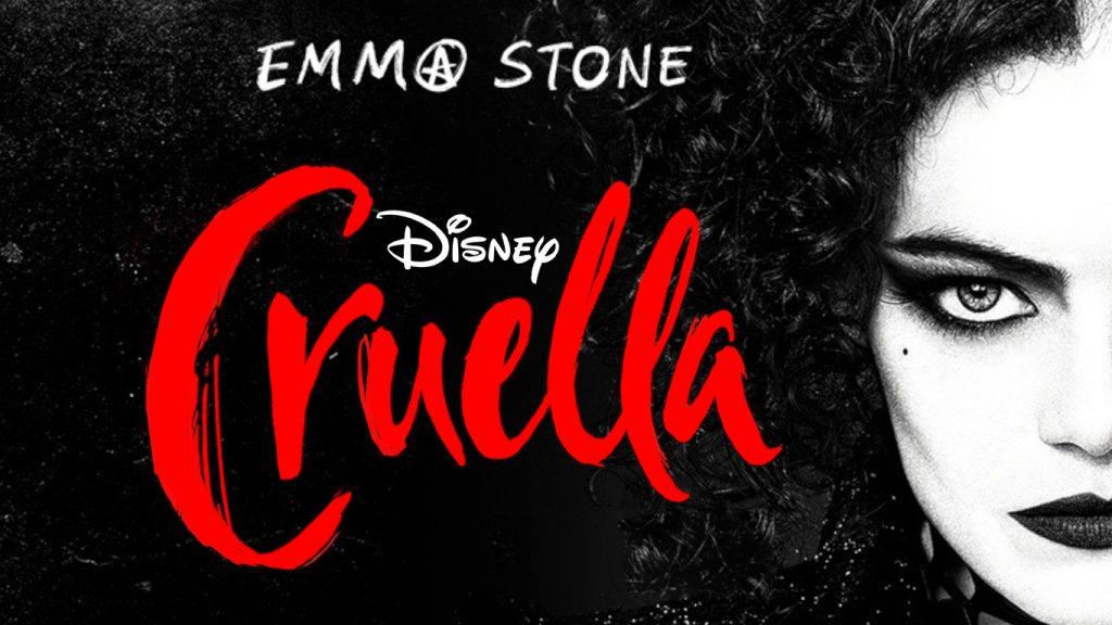 Cruella-2-1024x576 Diretor de Cruella Admite Conversas Sobre Mais um Filme da Vilã