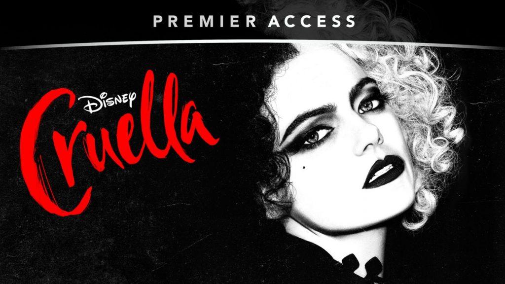 Cruella-com-Premier-Access-Disney-Plus-1024x576 Como comprar Cruella pelo Premier Access no Disney+?