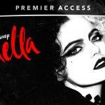 Como comprar Cruella pelo Premier Access no Disney+?