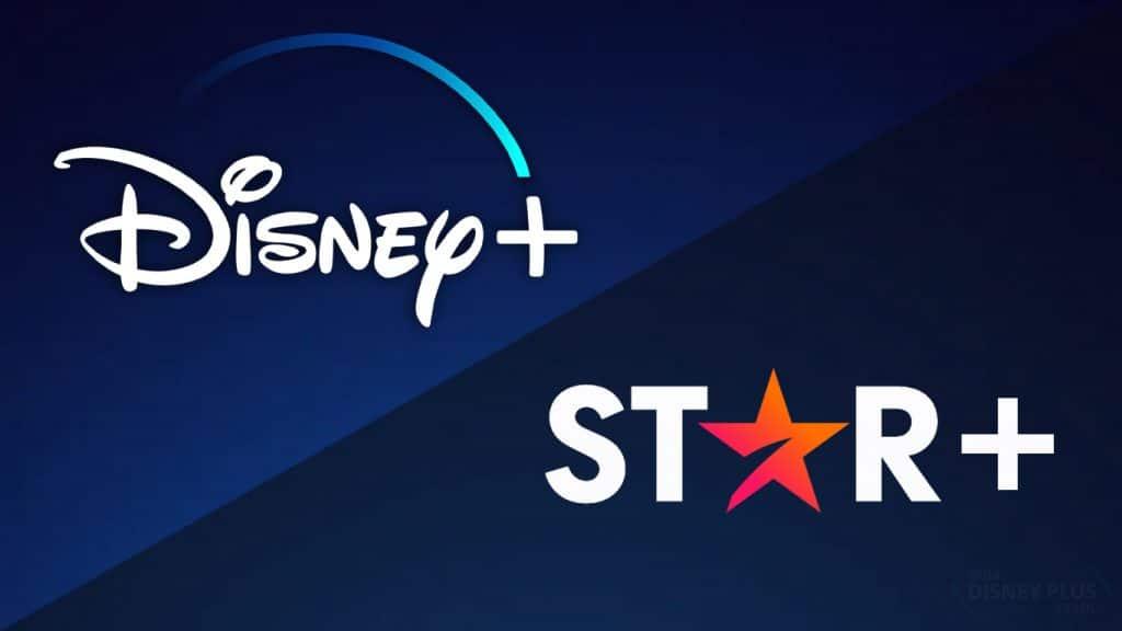 Disney-Plus-e-Star-Plus-1024x576 Disney+ chega a 103,6 Milhões de Assinantes e data do STAR+ é confirmada
