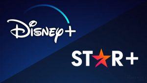 Disney-Plus-e-Star-Plus