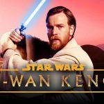 Obi-Wan Kenobi: Novo rumor revela o mês de lançamento da série no Disney+
