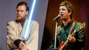 Ewan-McGregor-vs-Noel-Gallagher