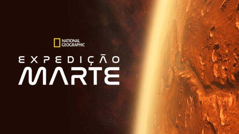Expedicao-Marte-Disney-Plus Conheça os Últimos Lançamentos de Maio no Disney+, Incluindo Cruella