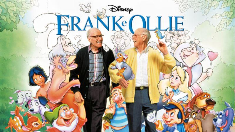Frank-e-Ollie-Disney-Plus Lançamentos do Disney+ em Junho: Lista Completa e Atualizada