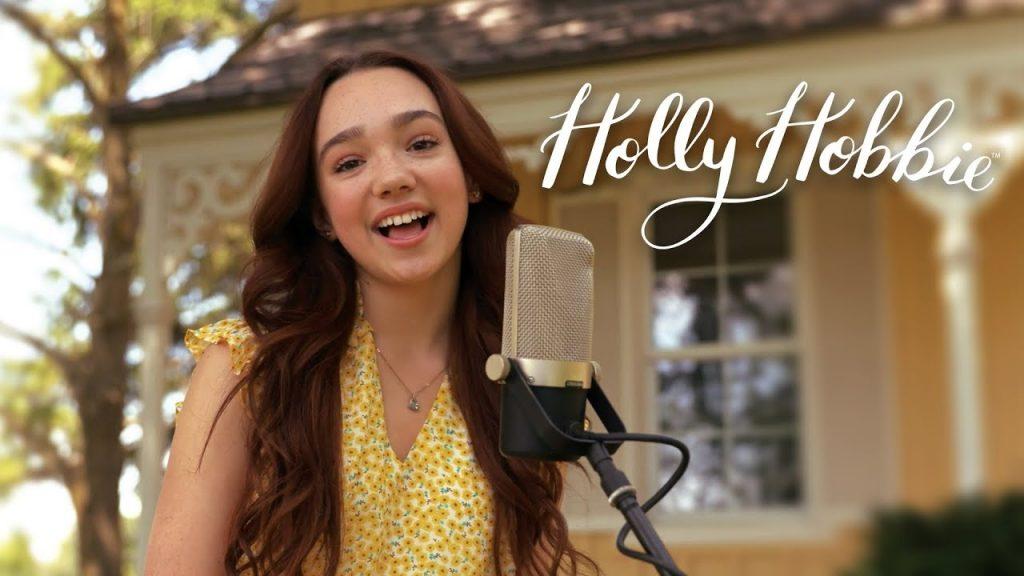 Holly-Hobbie-Disney-Plus-1024x576 Conheça em detalhes os Lançamentos da 1ª Semana de Junho no Disney+