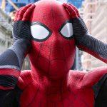 Video hilário mostra como o Multiverso pode dar errado em Homem-Aranha: Sem Volta Para Casa