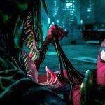 Diretor revela que crossover de Homem-Aranha e Venom está em desenvolvimento