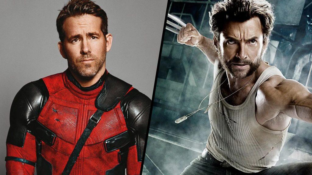 Hugh-Jackman-e-Ryan-Reynolds-1024x576 Hugh Jackman e Policial de NY mandam recado a Ryan Reynolds sobre Deadpool 3
