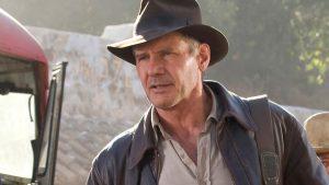 Indiana-Jones-5-Vilao-Mads-Mikkelsen