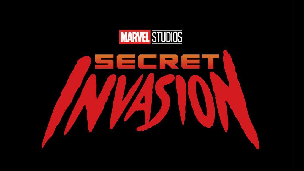 Invasao-Secreta-Disney-Plus-1024x576 Invasão Secreta: Série com Super Elenco Anuncia seus Diretores