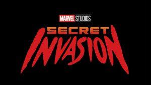 Invasao-Secreta-Disney-Plus