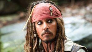 Jack-Sparrow-Piratas-do-Caribe