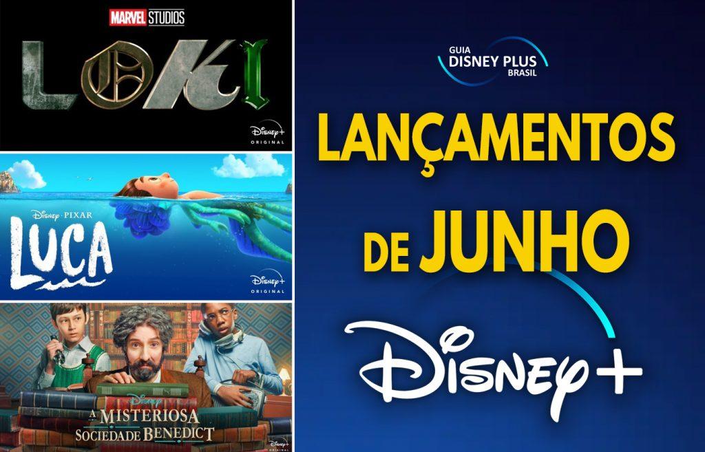 Lancamentos-Disney-Plus-Junho-2021-1024x657 Lançamentos do Disney+ em Junho: Lista Completa e Atualizada