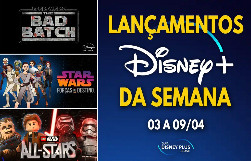 Lancamentos-da-semana-Disney-Plus-03-a-09-05-1024x657 Lançamentos do Disney+ na Semana, Incluindo Novidades do Star Wars Day