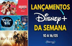 Lancamentos-da-semana-Disney-Plus-10-a-16-05