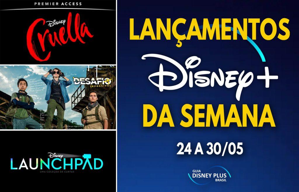Lancamentos-da-semana-Disney-Plus-24-a-30-05-1024x657 Conheça os Últimos Lançamentos de Maio no Disney+, Incluindo Cruella