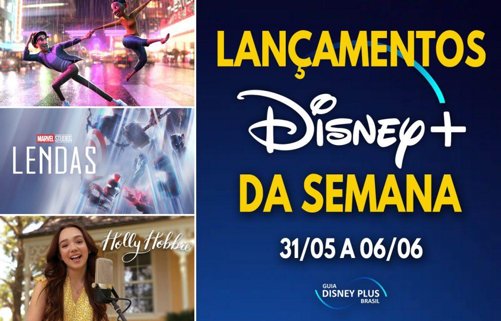 Lancamentos-da-semana-Disney-Plus-31-06-a-06-06-1024x657 Conheça em detalhes os Lançamentos da 1ª Semana de Junho no Disney+