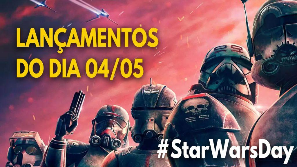 Lancamentos-do-dia-04-05-21-Disney-Plus-1024x576 Star Wars Day: Veja as 10 Novidades que Chegaram Hoje ao Disney+
