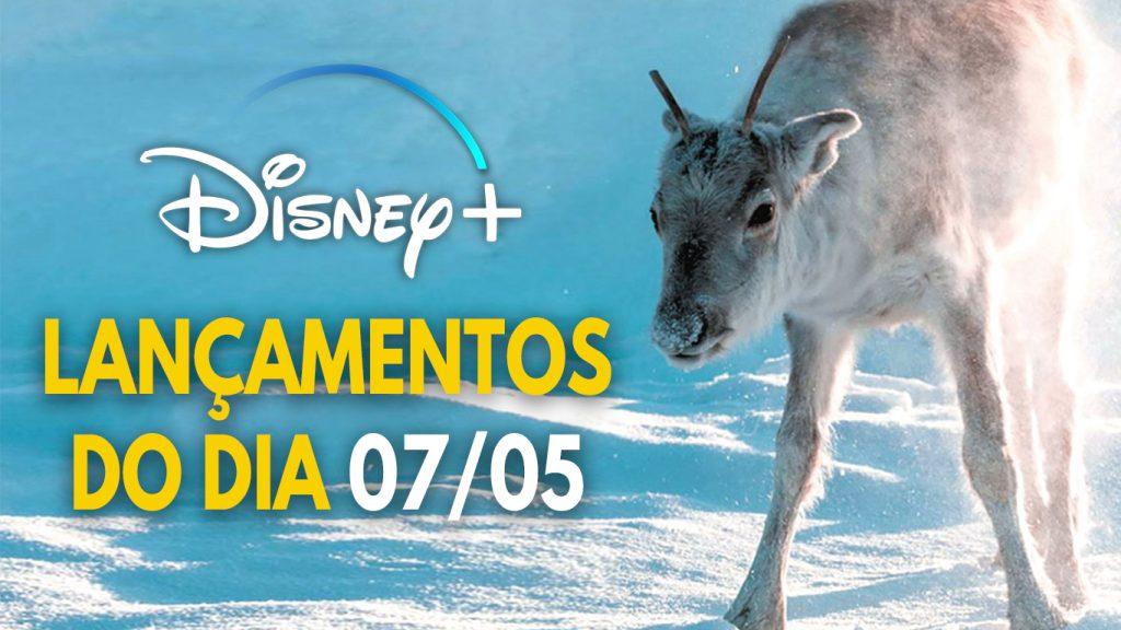 Lancamentos-do-dia-07-05-21-Disney-Plus-1024x576 Confira Tudo o que Chegou Hoje ao Disney+ (07/05)