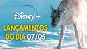 Lancamentos-do-dia-07-05-21-Disney-Plus