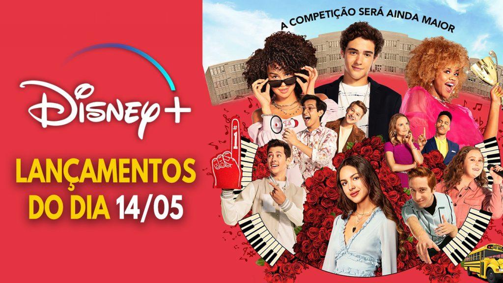 Lancamentos-do-dia-14-05-21-Disney-Plus-1024x576 Lançamentos de Hoje no Disney+ Incluem a 2ª Temporada de #HSMTMTS